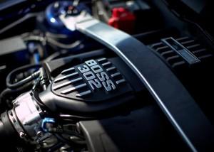 Ford-Mustang-Boss-302-moteur