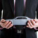 usmotors.ch Importation de voitures américaines