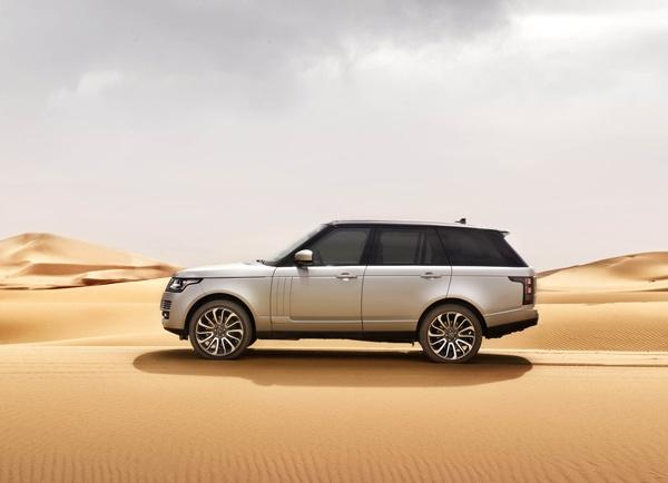 2013-land-rover-range-rover-profile