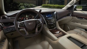 15_cad_escalade_SUV_ESV_interior_packages_shale