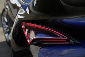 8 Buick-Avista-09